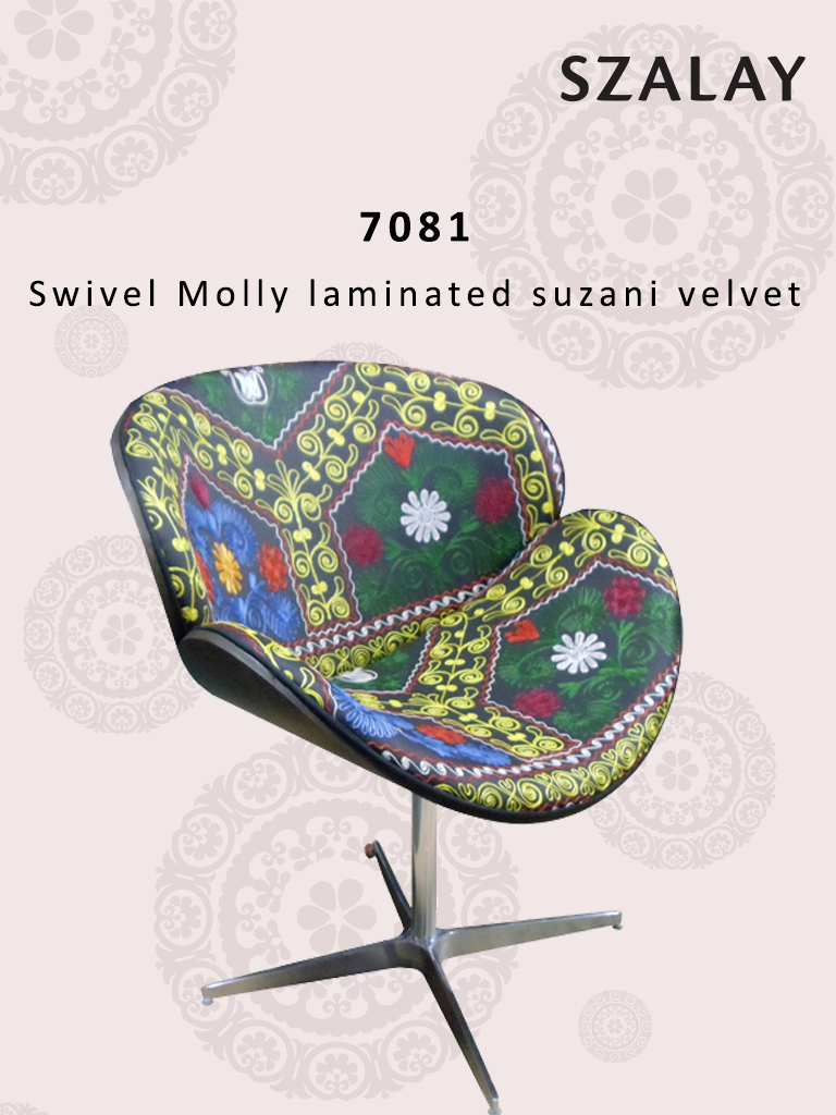 Mobilier | Szalay